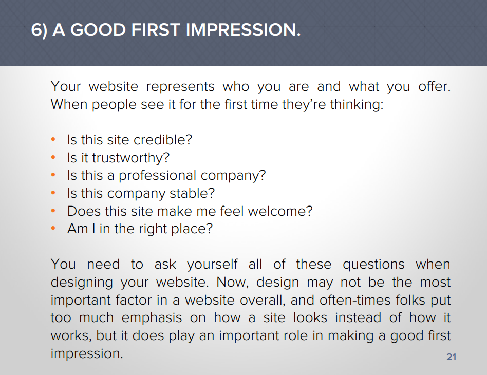 25 website tip preview page.png