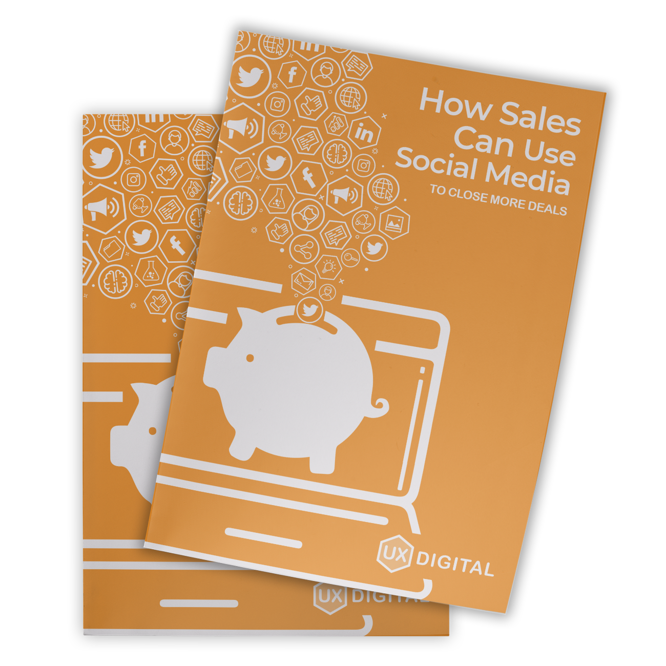 How-Sales-can-use-Social-Media-eGuide-M.png