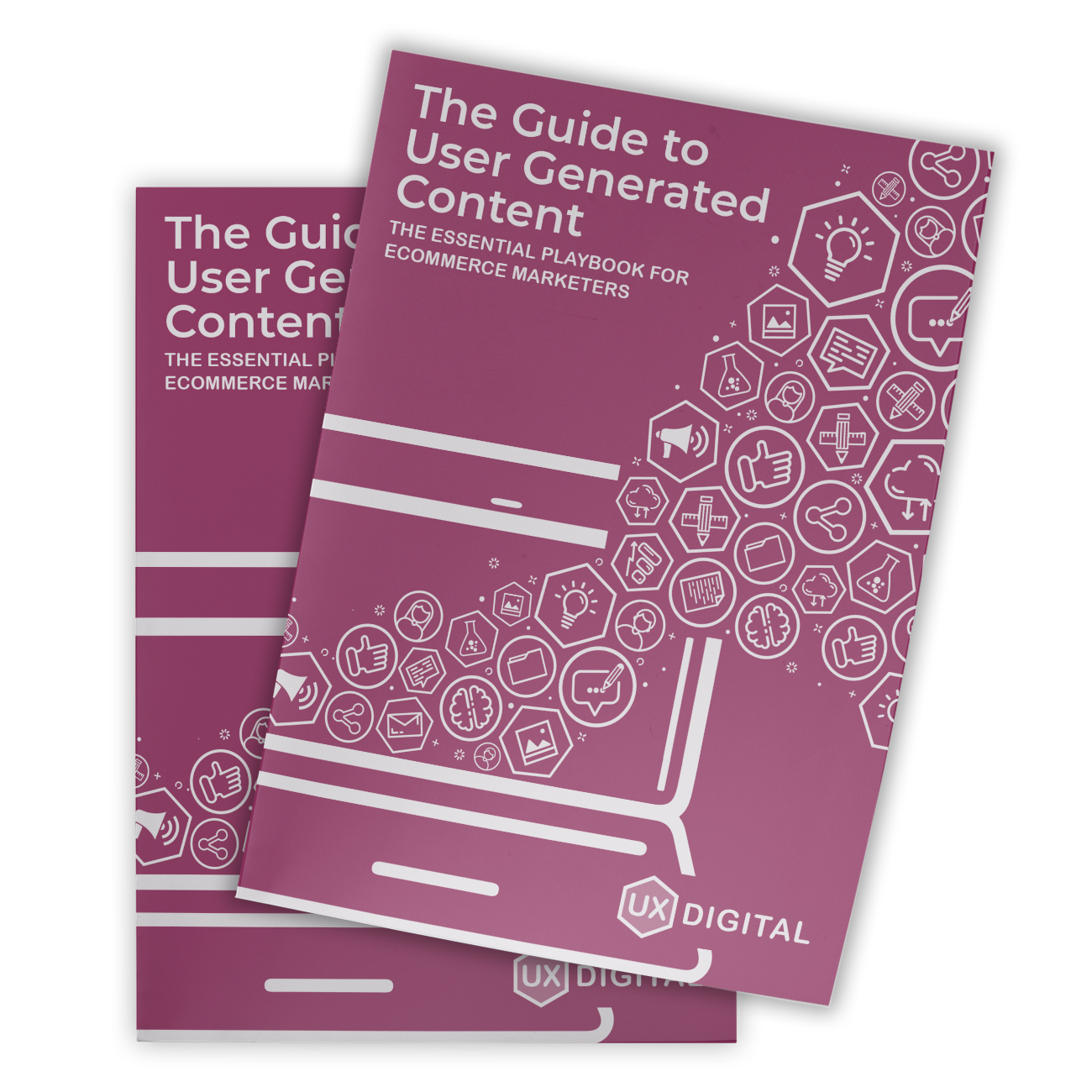 The-Guide-to-User-Generated-Content-eGuide-M.png