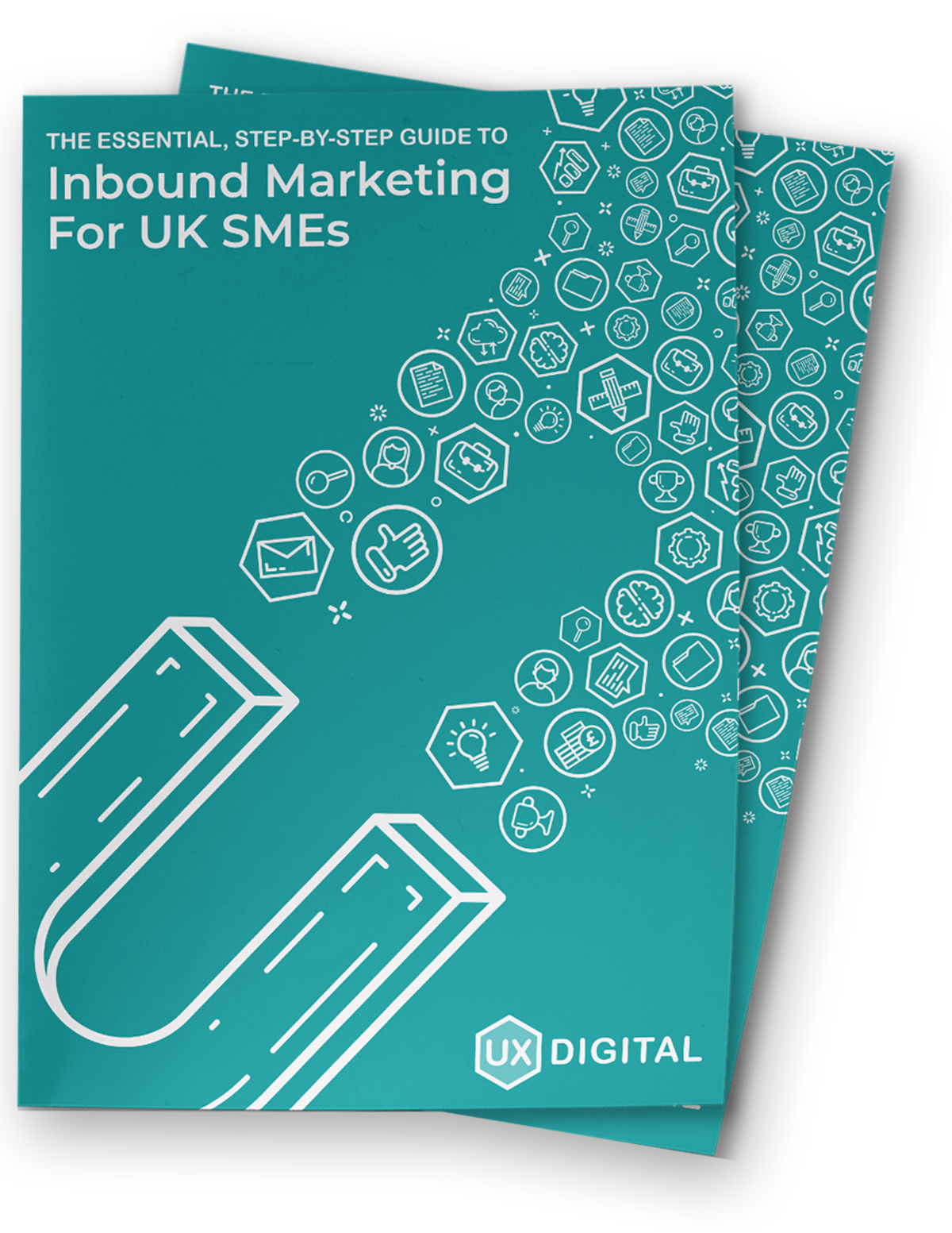 UX-Inbound-COVER-05.png